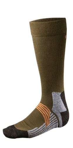 Härkila Trapper Master midweight sokken