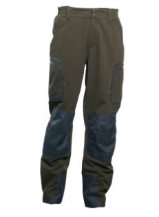 Deerhunter Almati heren trousers