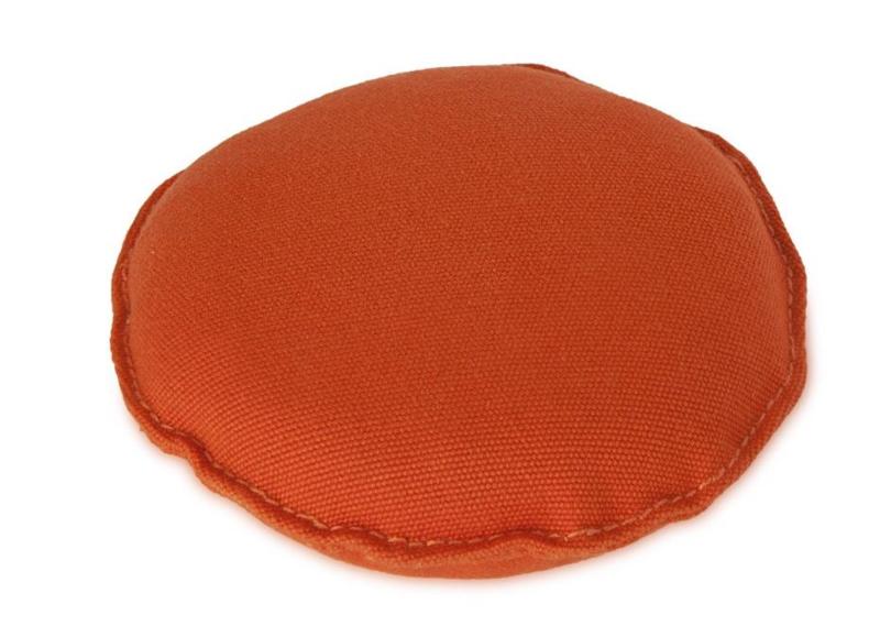 Firedog Hunting disc dummy 165 gram