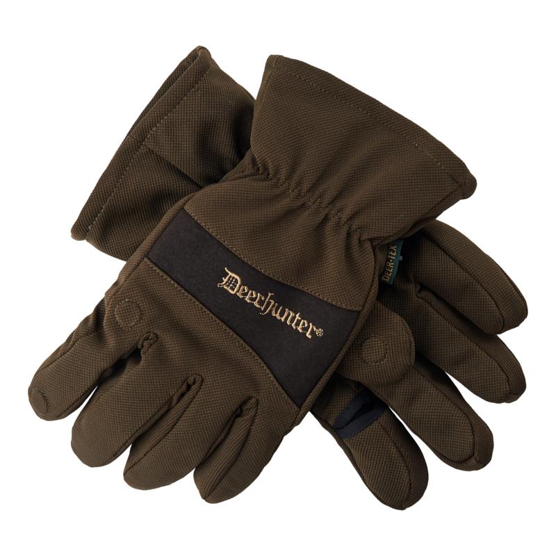 Deerhunter Muflon Winter Gloves handschoenen