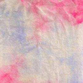 Sprookjesvilt Roze-lila-wit (SV111)