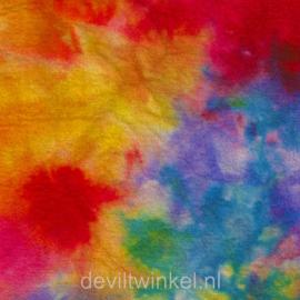 Sprookjesvilt Regenboog helder (SV048)