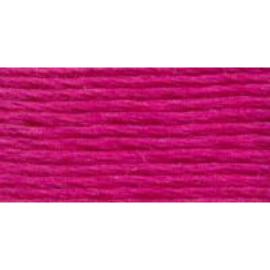 Borduurzijde: Fel Roze (Venus 2264)