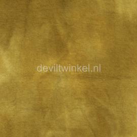 Sprookjesvilt Lichtbruin (SV016)