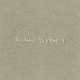 Bruin/Zwart/Wit tinten