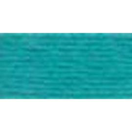Borduurgaren: Smaragdgroen (Venus 2568)