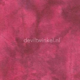 Sprookjesvilt Donkerroze (SV112)
