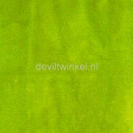 Sprookjesvilt Sla-groen (SV008)