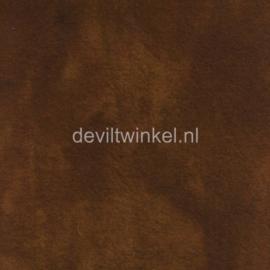 Sprookjesvilt Donkerbruin (SV017)