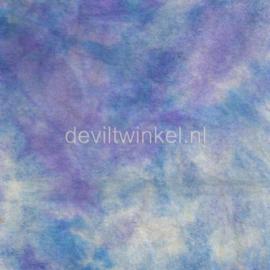 Sprookjesvilt Hortensia-lila (SV086)