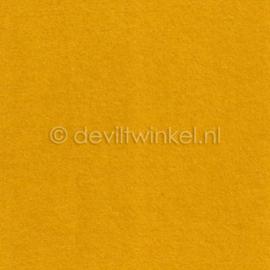 Maisgeel (1 mm dik), lap van 44 bij 50 cm