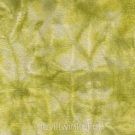 Sprookjesvilt Ecru-mosgroen (SV120)