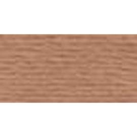 Borduurgaren: Kameelbruin (Venus 2679)