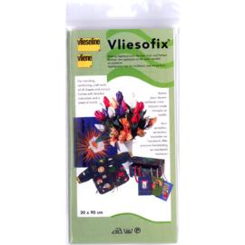 Vliesofix, 30x90 cm