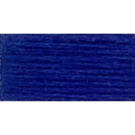 Borduurgaren: Blauw (Venus 2428)