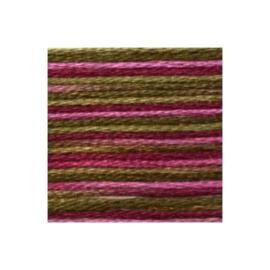 DMC Coloris 4504 Hortenisa
