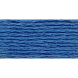 Borduurgaren: Middenblauw (Venus 2414)