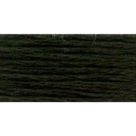 Borduurgaren: Zwart (Venus 2800)