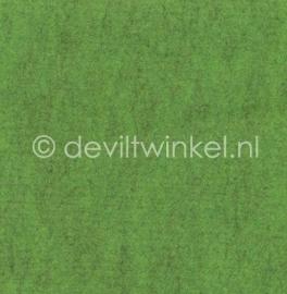 Gemêleerd Groen 20 bij 30 cm.
