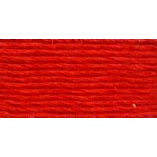 Borduurgaren: Rood (Venus 2127)