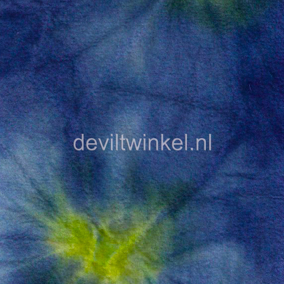 Sprookjesvilt Hortensiablauw (SV088)