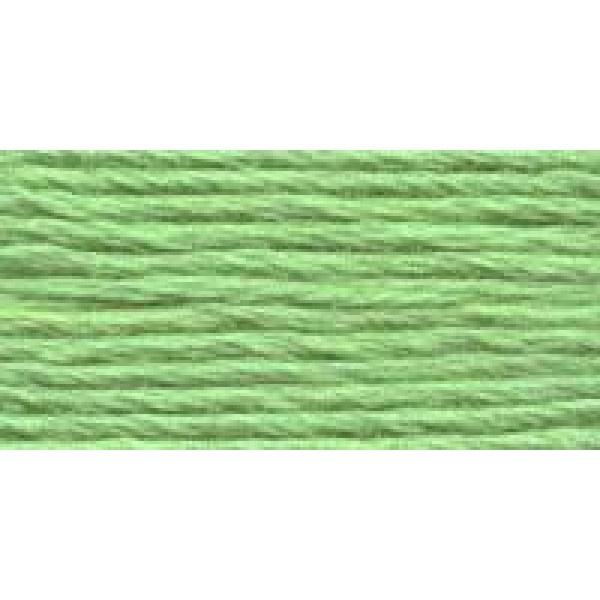 Borduurgaren: Groen (Venus 2572)