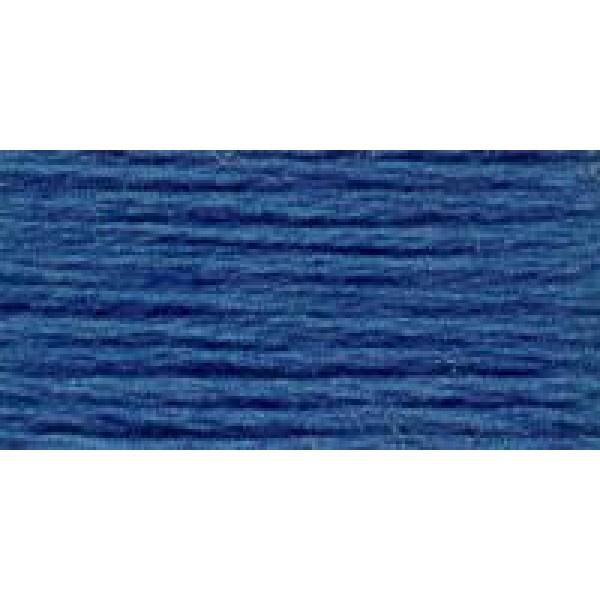 Borduurgaren: Koningsblauw (Venus 2415)