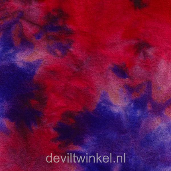 Sprookjesvilt Heksenrood (SV027)