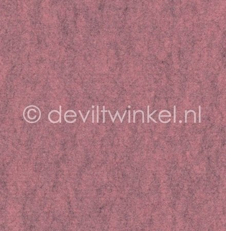 Gemêleerd Roze 20 bij 30 cm.