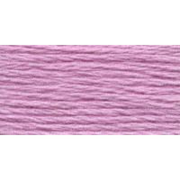 Borduurgaren: Lavendelpaars (Venus 2320)
