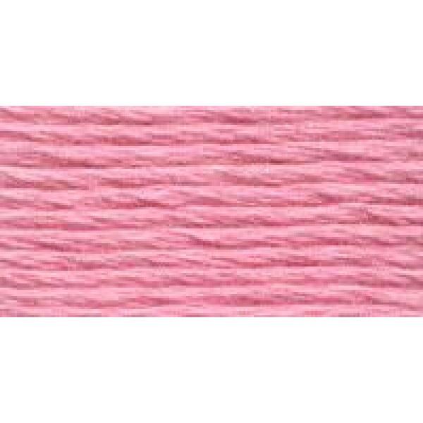 Borduurgaren: Roze (Venus 2251)
