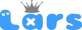 Naam en kroon