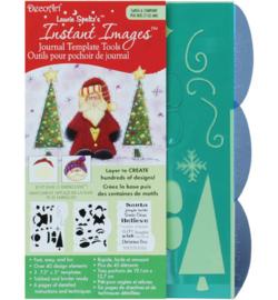 Journal-Santa & Company