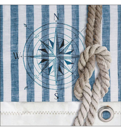 Compass And Rope b1089