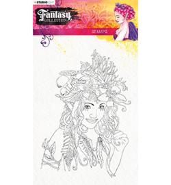 Fairy nr442