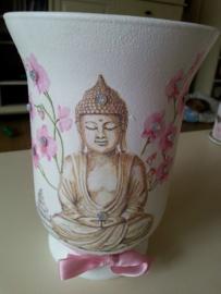 Boeddah nr25