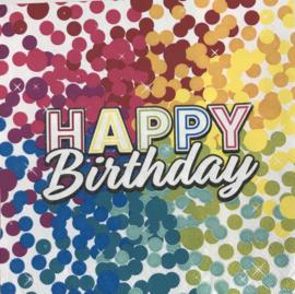 Happy birthday b56