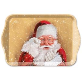 TRay de Kerstman