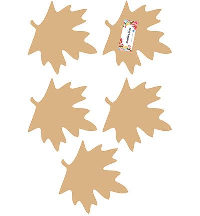 H1 Leaves
