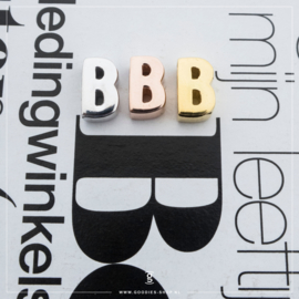 Imotionals Letter B