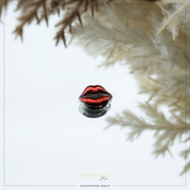 Imotionals Fantasy Hanger Red Lips