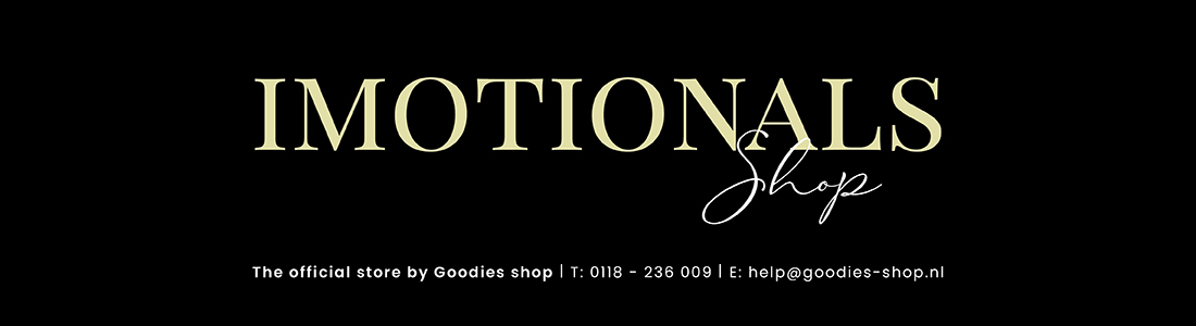 Imotionals shop