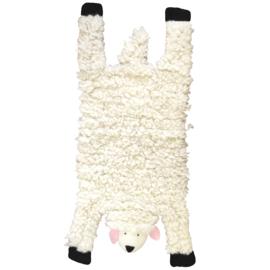 Carpet Sheep