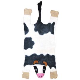 Carpet Cow