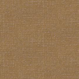 BRUIN ZIJDE TEXTUUR BEHANG - Dutch Embellish DE120105