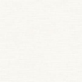 CREME RAFFIA STREEP BEHANG - Caselio WARA 69580000