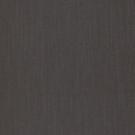 TEXTIEL BEHANG - Rasch Textil Nubia 076164