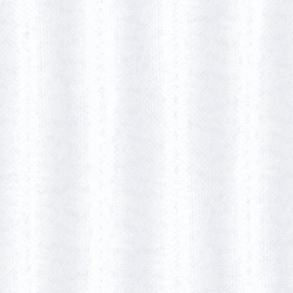 SLANGENHUID BEHANG - Noordwand Natural FX G67431