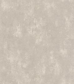 GRIJS BETONLOOK BEHANG - Rasch Lucera 609059