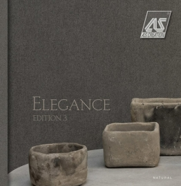 AS Creation Elegance 3